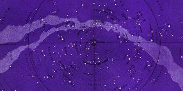 I migliori oratori della Zodiaco: i segni zodiacali con i quali si parla meglio