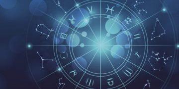 I papà dell'Oroscopo: ecco come si comportano i segni zodiacali con i figli