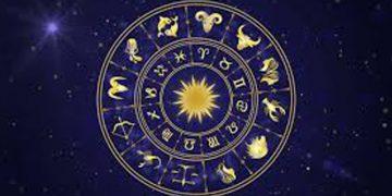 I segni zodiacali capaci di perdonare: ecco chi concede seconde possibilità