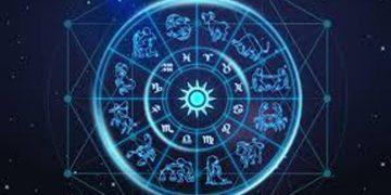 I segni zodiacali che pensano troppo: ecco quelli che rimuginano molto