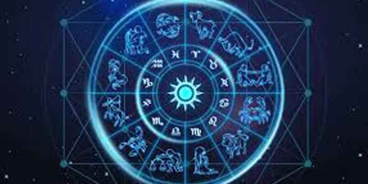 I segni zodiacali che pensano troppo ecco quelli che rimuginano molto