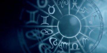 I segni zodiacali delle donne più empatiche dello Zodiaco