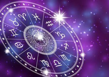 I segni zodiacali più competitivi ecco i 5 che vogliono sempre vincere