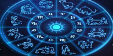 I segni zodiacali più irruenti: ecco quelli che sono sempre molto istintivi