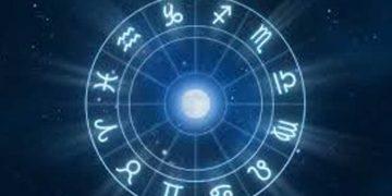 I segni zodiacali più speranzosi: quelli che hanno fiducia fino all'ultimo