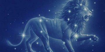 Le donne del segno zodiacale del Leone sanno andarsene anche quando amano