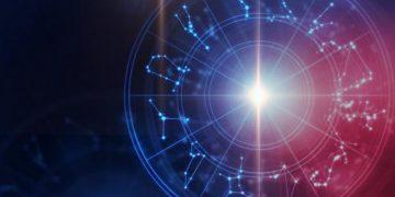 Le zie migliori dello Zodiaco ecco i segni zodiacali più bravi nel ruolo di zie
