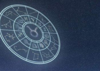 Cosa irrita di più i vari segni zodiacali scopri cosa non sopporti