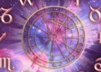I portafortuna dei segni zodiacali ecco cosa devi portare sempre con te