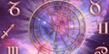 I portafortuna dei segni zodiacali: ecco cosa devi portare sempre con te