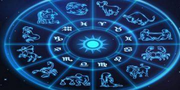I segni più eccessivi dello Zodiaco: ecco chi sono i più esuberanti