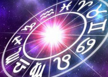 I segni più genuini ecco i più vero dello Zodiaco secondo l'Oroscopo