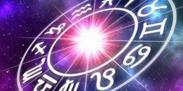 I segni più genuini: ecco i più veri dello Zodiaco secondo l'Oroscopo