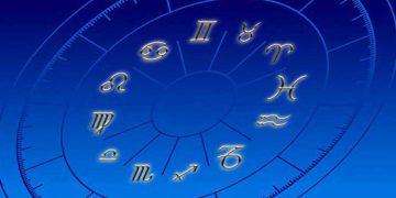 I segni più parsimoniosi dello zodiaco: ecco i più risparmiatori