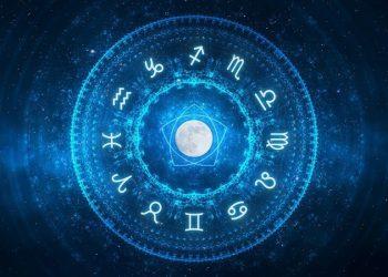 I segni zodiacali più arroganti e superbi