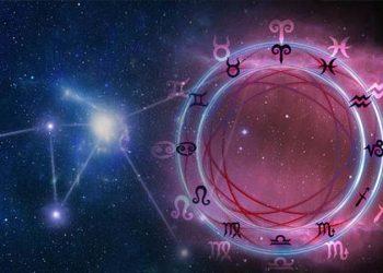 I segni zodiacali più mistici dello Zodiaco scopri se sei nella lista
