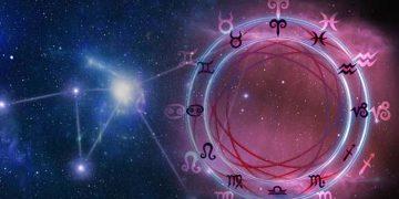I segni zodiacali più mistici dello Zodiaco: scopri se sei nella lista