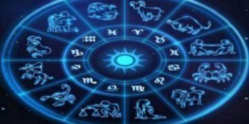 Le città da visitare in base al tuo segno zodiacale
