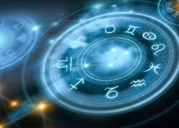 Le occasioni perse dei segni zodiacali ecco cosa rimpiangi del passato