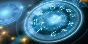 Le occasioni perse dei segni zodiacali: ecco cosa rimpiangi del passato