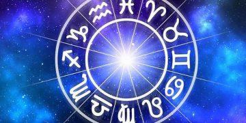 Migliori combinazioni zodiacali ecco i segni che stanno meglio insieme