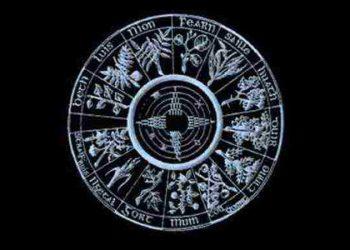 Oroscopo celtico scopri il tuo segno zodiacale e le sue caratteristiche