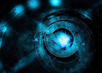 Oroscopo della settimana dal 6 al 12 ottobre le previsioni delle stelle
