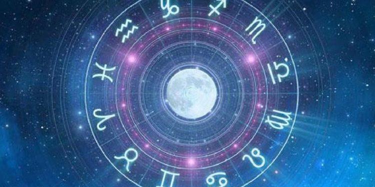 Segni zodiacali e generi di film ecco quello più adatto a voi