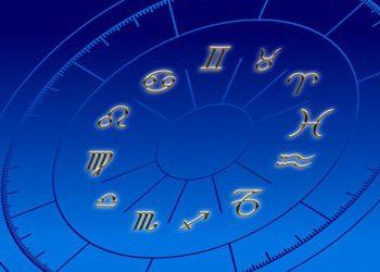 Segni zodiacali e generi di libri ecco quello più adatto a voi