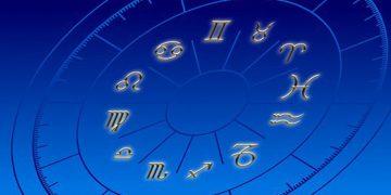 Segni zodiacali e generi di libri: ecco quello più adatto a voi