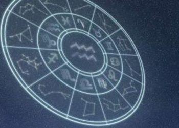Su chi possono fare affidamento i vari segni zodiacali