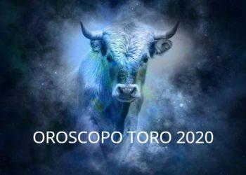 Oroscopo Toro per il 2020 non rovinate tutto