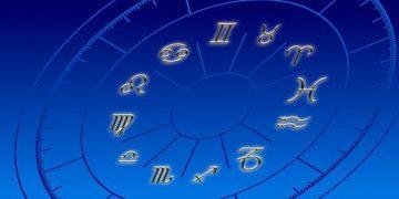 I segni zodiacali più logorroici e chiacchieroni