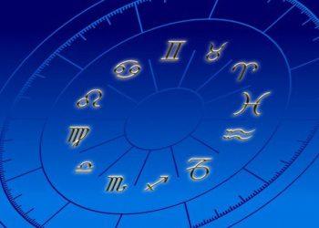 I segni zodiacali più noiosi la classifica