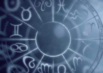 I sentimenti più nobili dei segni zodiacali