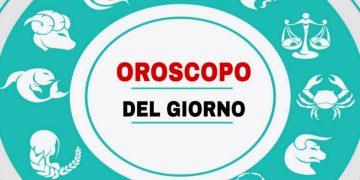 Oroscopo 11 marzo 2020 per tutti i segni zodiacali