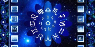 I segni zodiacali che farebbero follie per amore