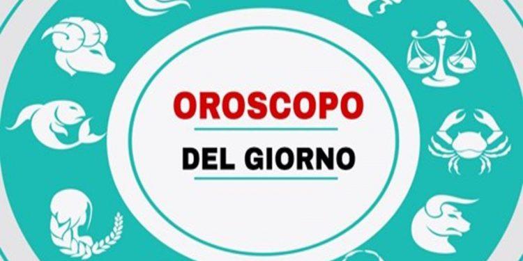 Oroscopo 30 Giugno 2020 per tutti i segni zodiacali