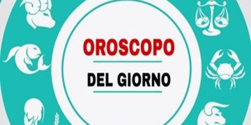 Oroscopo 1 luglio 2020 per tutti i segni zodiacali