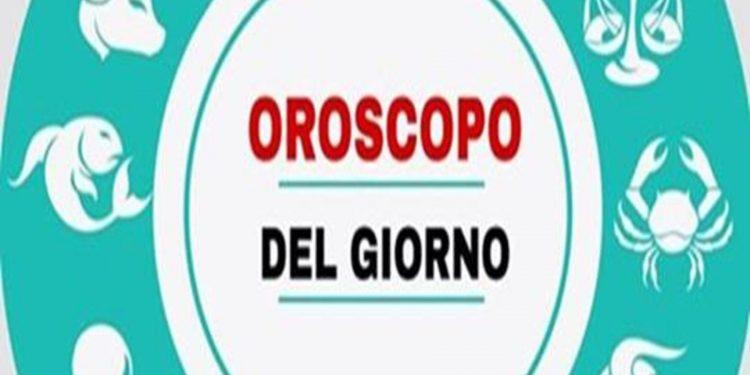 Oroscopo 2 luglio 2020 per tutti i segni zodiacali