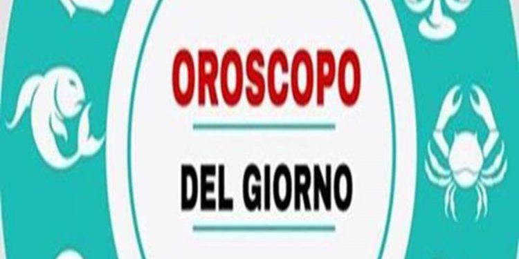 Oroscopo 3 luglio 2020 per tutti i segni zodiacali