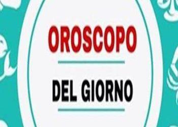 Oroscopo 4 luglio 2020 per tutti i segni zodiacali