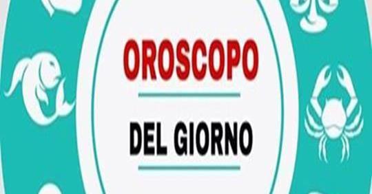 Oroscopo 5 luglio 2020 per tutti i segni zodiacali
