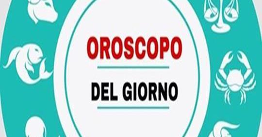 Oroscopo 6 luglio 2020 per tutti i segni zodiacali
