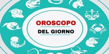 Oroscopo 8 luglio 2020 per tutti i segni zodiacali