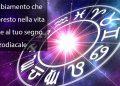 Ogni segno zodiacale affronterà presto un cambiamento ecco quale